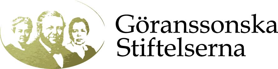 Göranssonska Stiftelserna2
